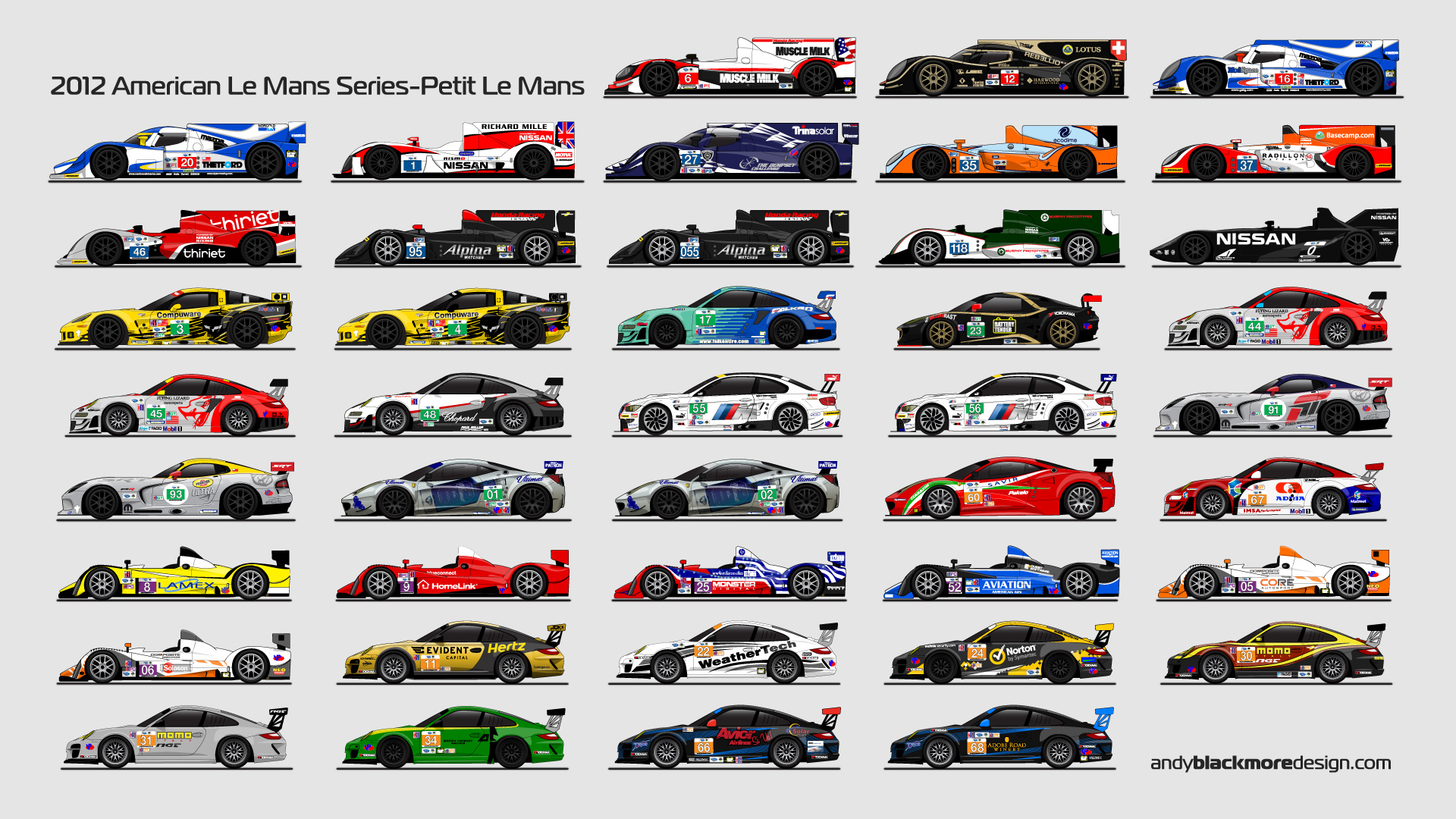 Wallpaper Spotter Guides HD Wallpapers Download Free Images Wallpaper [1000image.com]