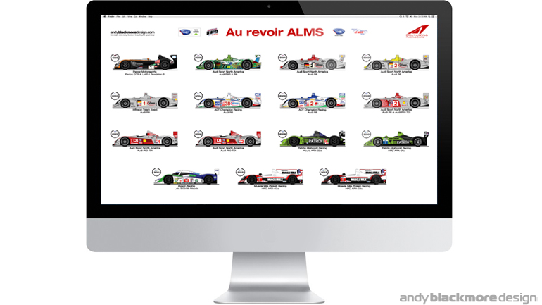 ALMS_wallpaper