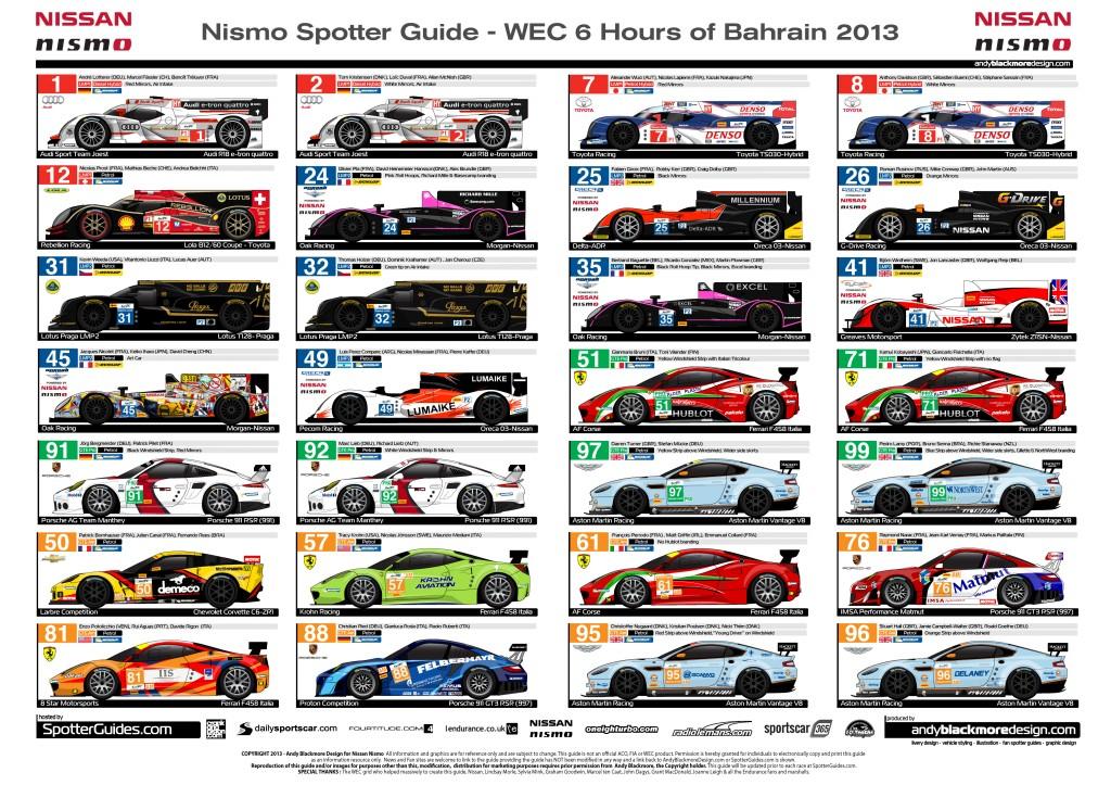 WEC_13_Bahrain_v1