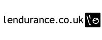 logo_endurance