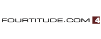 logo_fourtitude2