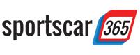 logo_sportscar365
