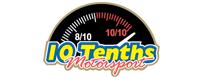 logo_tenths