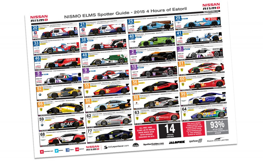 15_elms_estoril_header