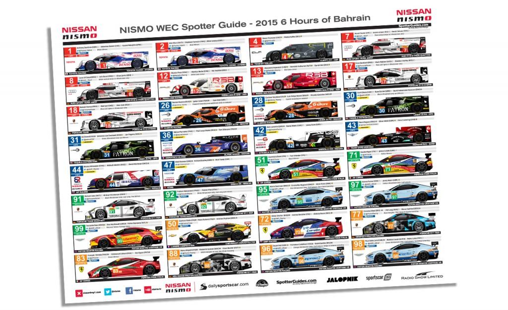 15_WEC_bahrain_header