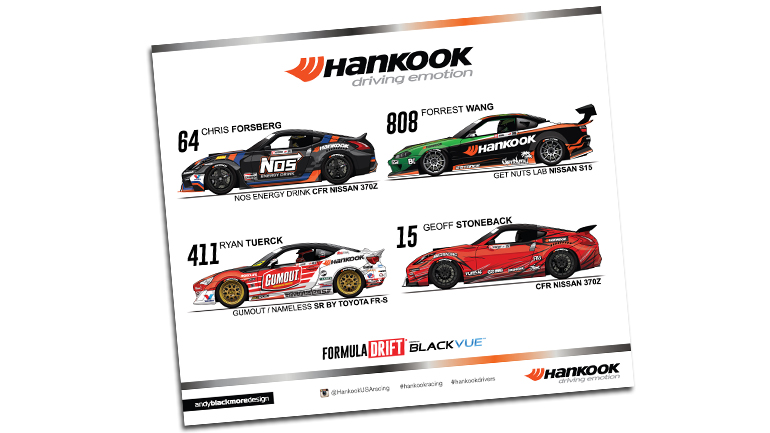16_Hankook_header