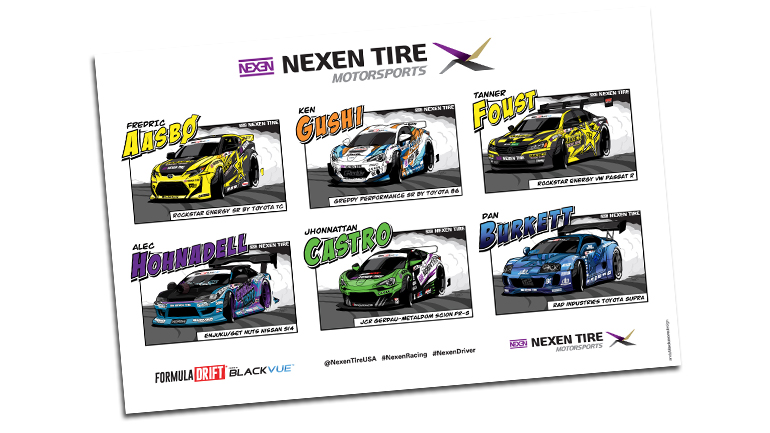 16_nexen_header