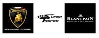 L_SF_logo