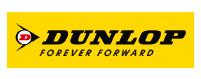dunlop_200