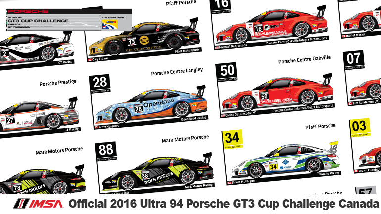 2014_GT3Cup_CAN_folio