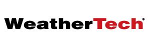logo_weathertech