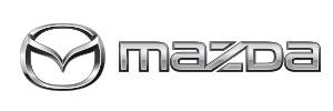 logo_imsa